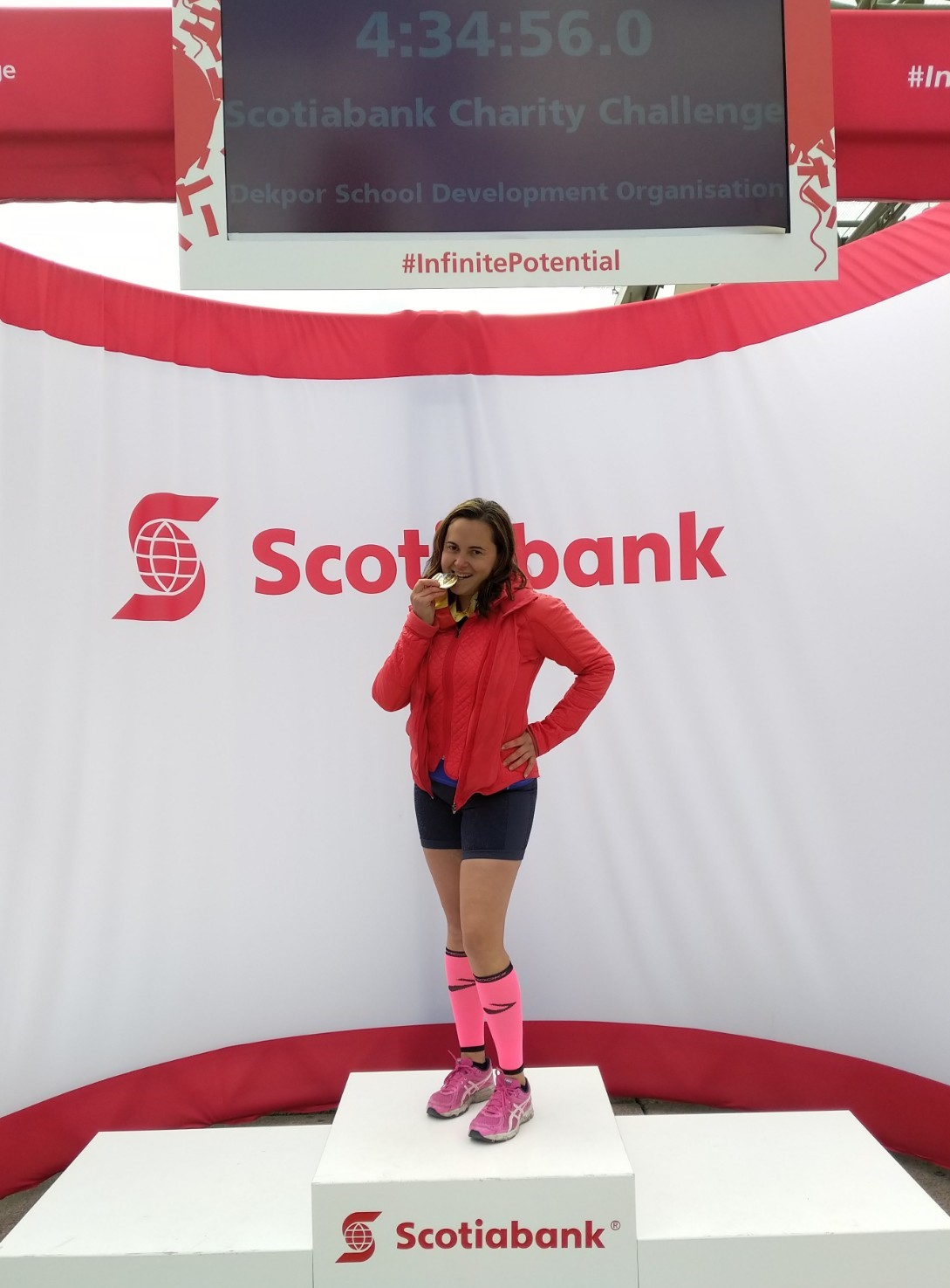 Scotiabank Charity Challenge - MY Marathon 2018-cropped
